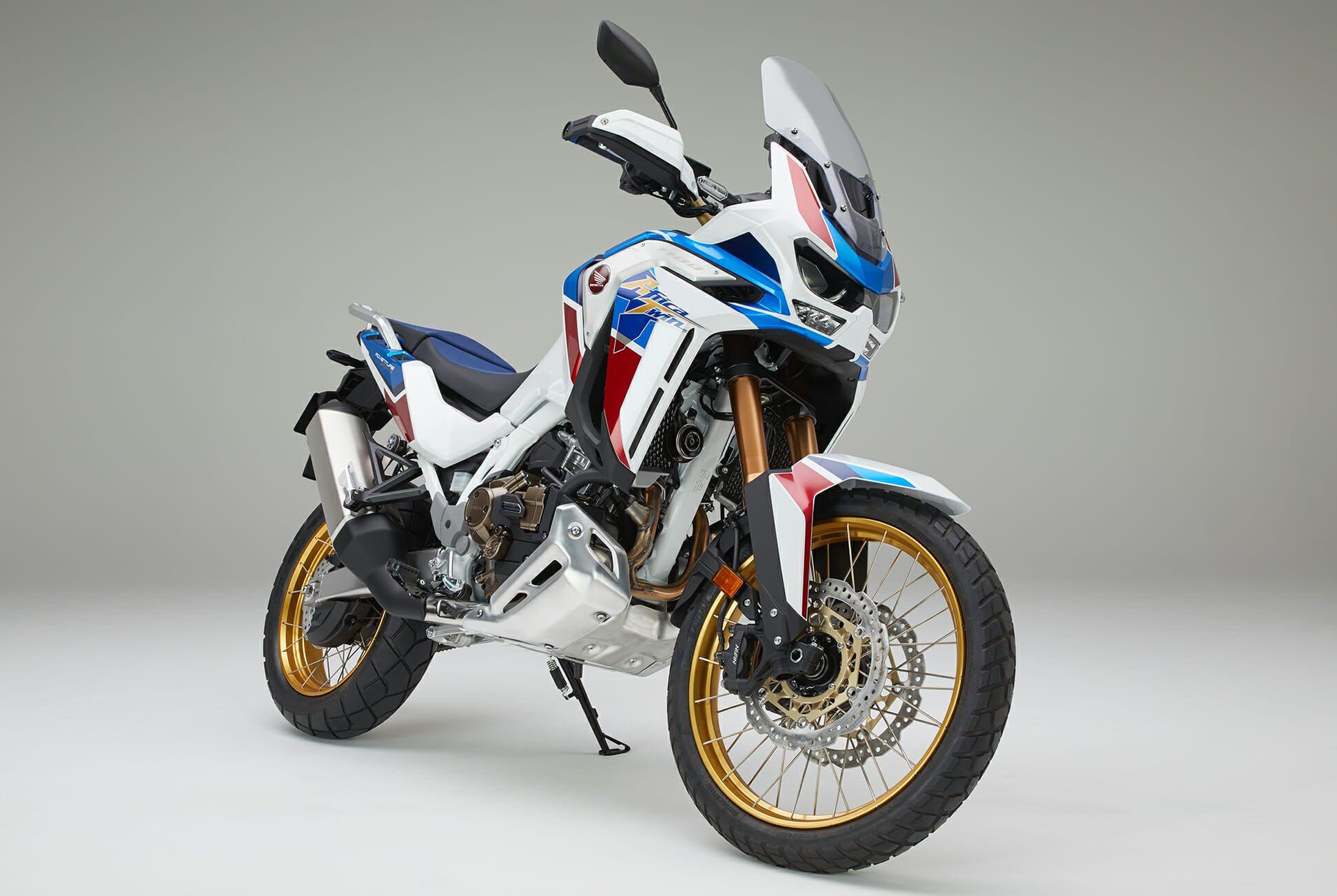 Honda-Africa-Twin-gear-patrol-slide-02