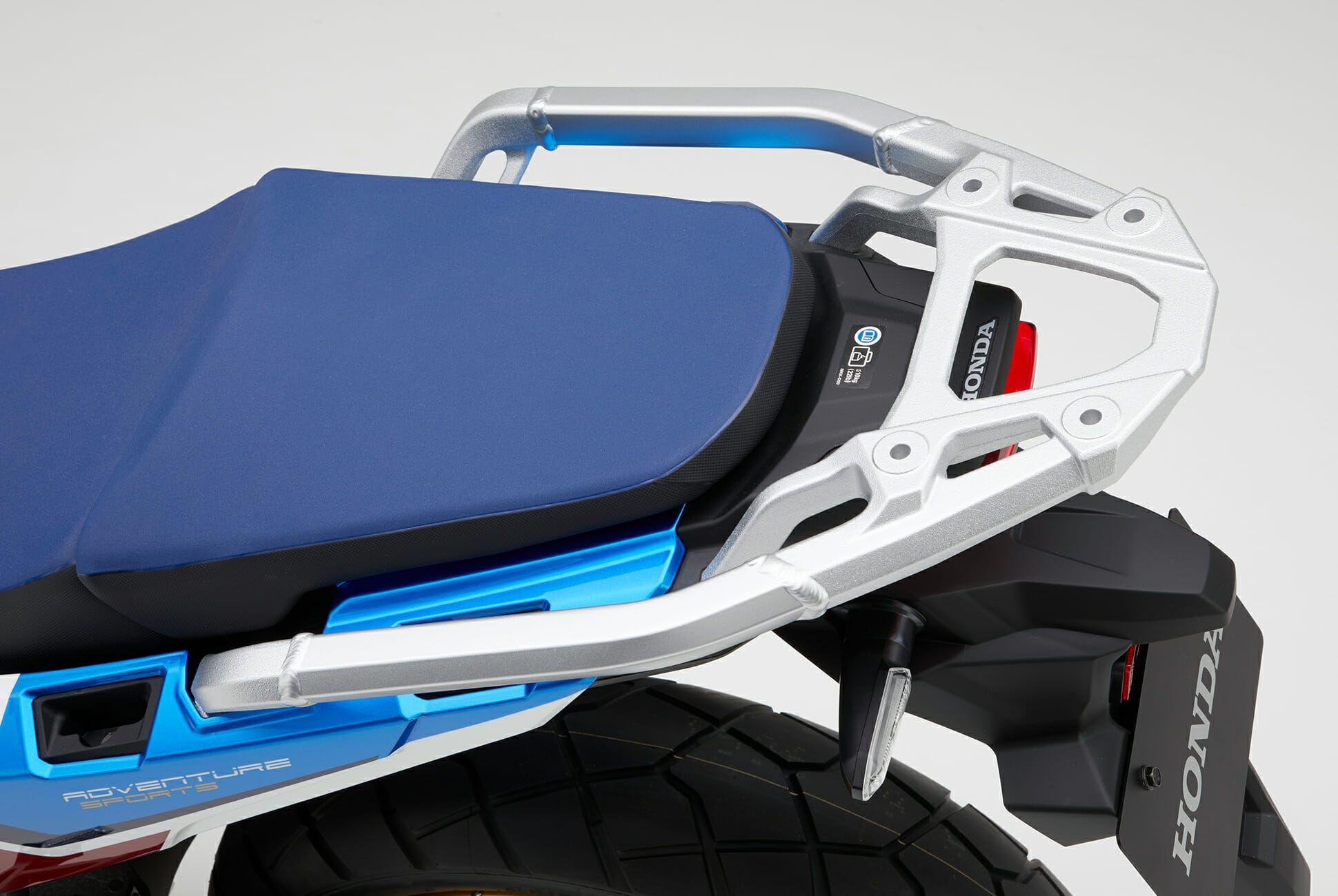 Honda-Africa-Twin-gear-patrol-slide-03