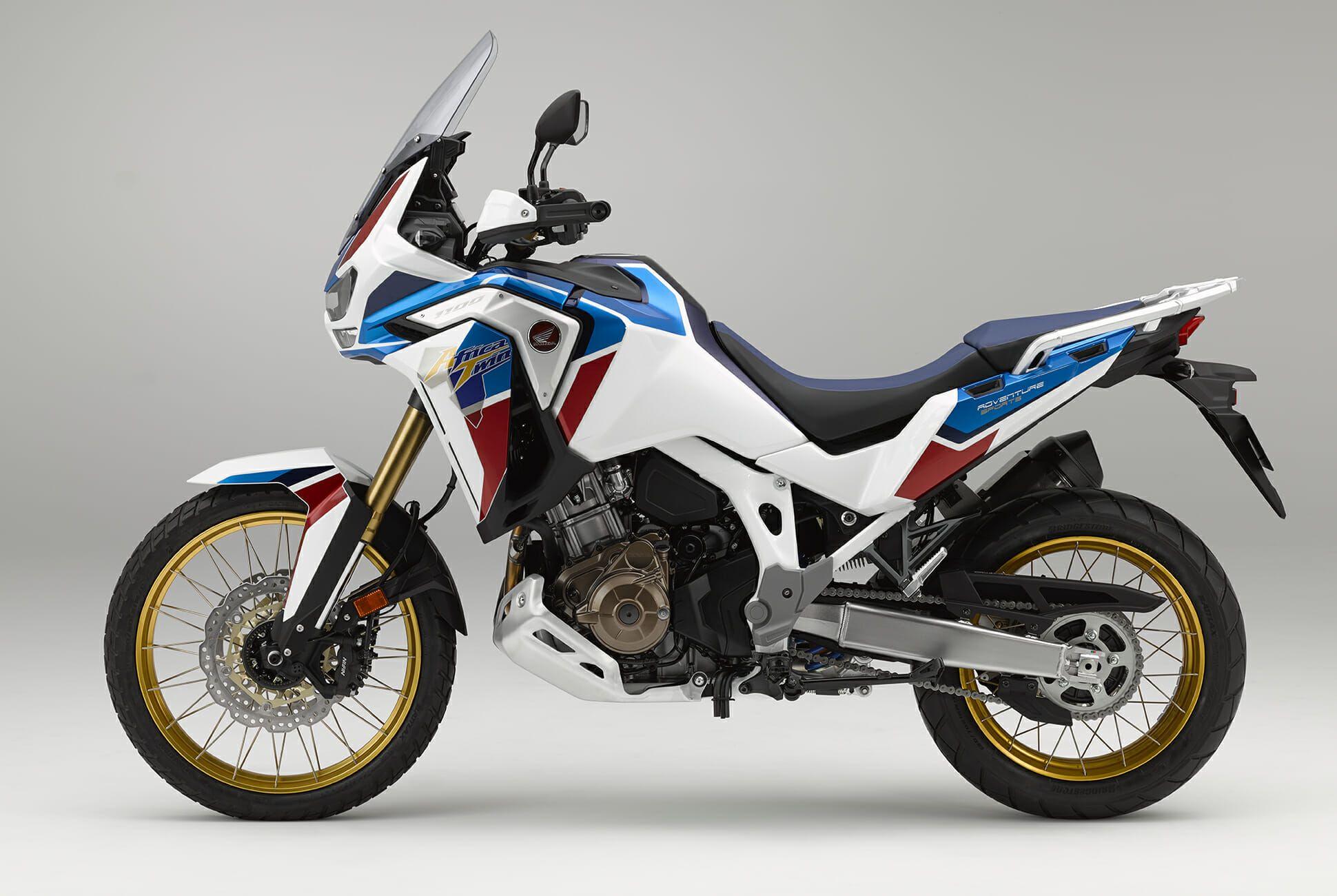 Honda-Africa-Twin-gear-patrol-slide-05