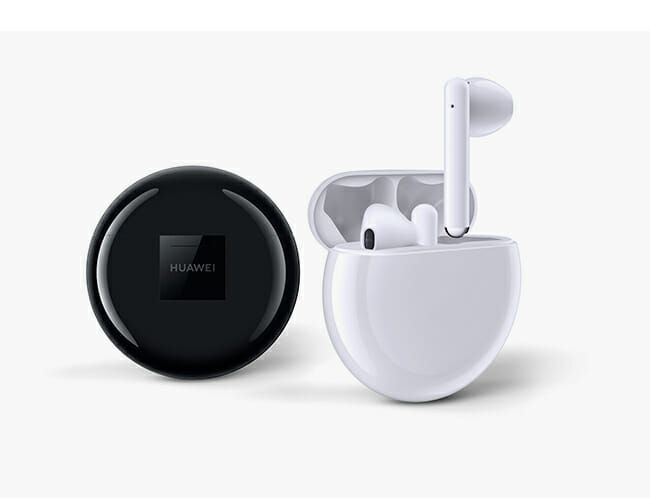 These Look Like Noise-Canceling AirPods. What's the Catch?
