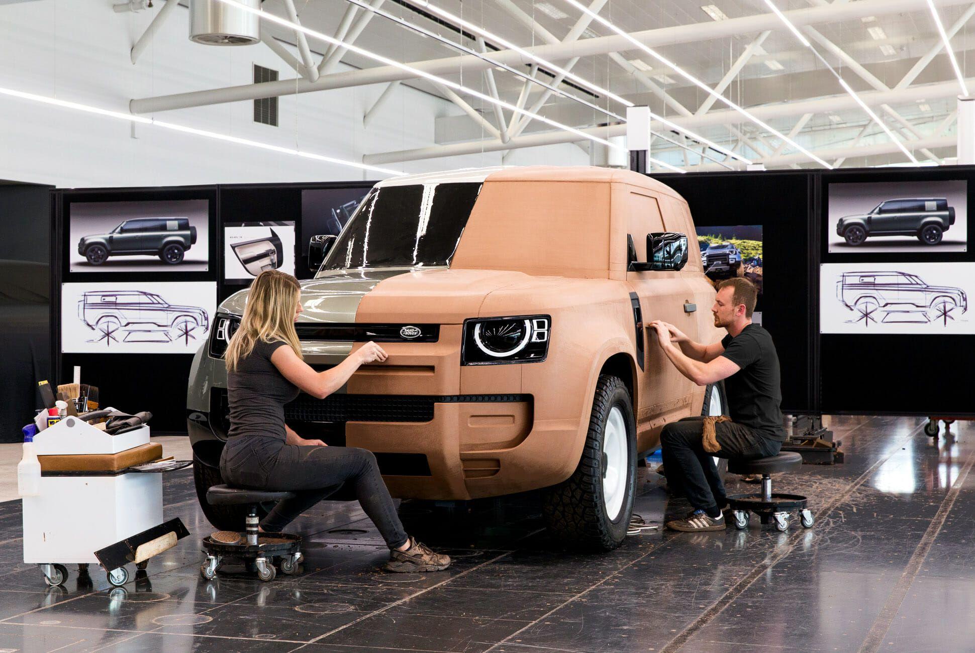 Land Rover Defender Gear Patrol-Design MFG-Slide-01