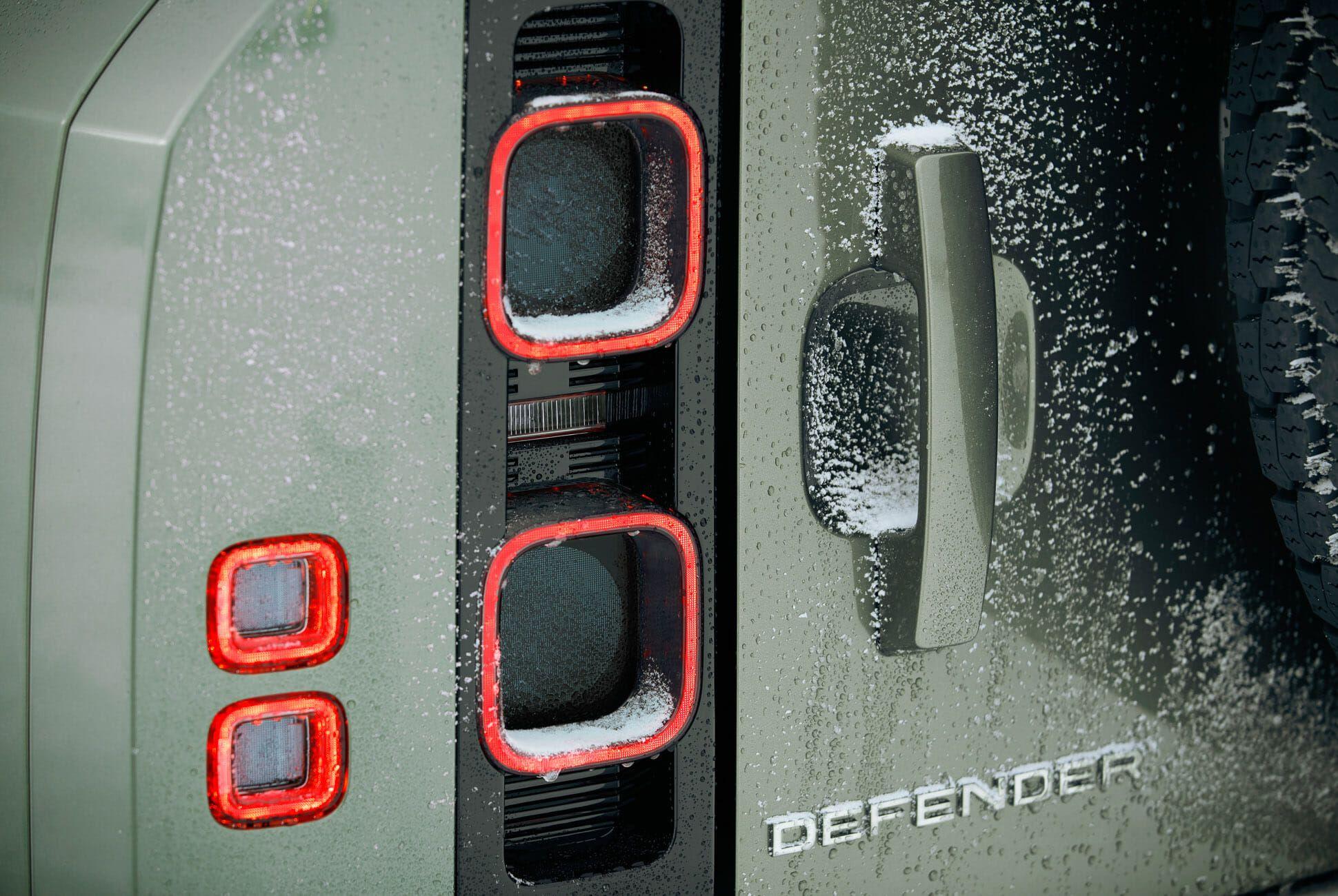 Land Rover Defender Gear Patrol-Exterior Action-Slide-03