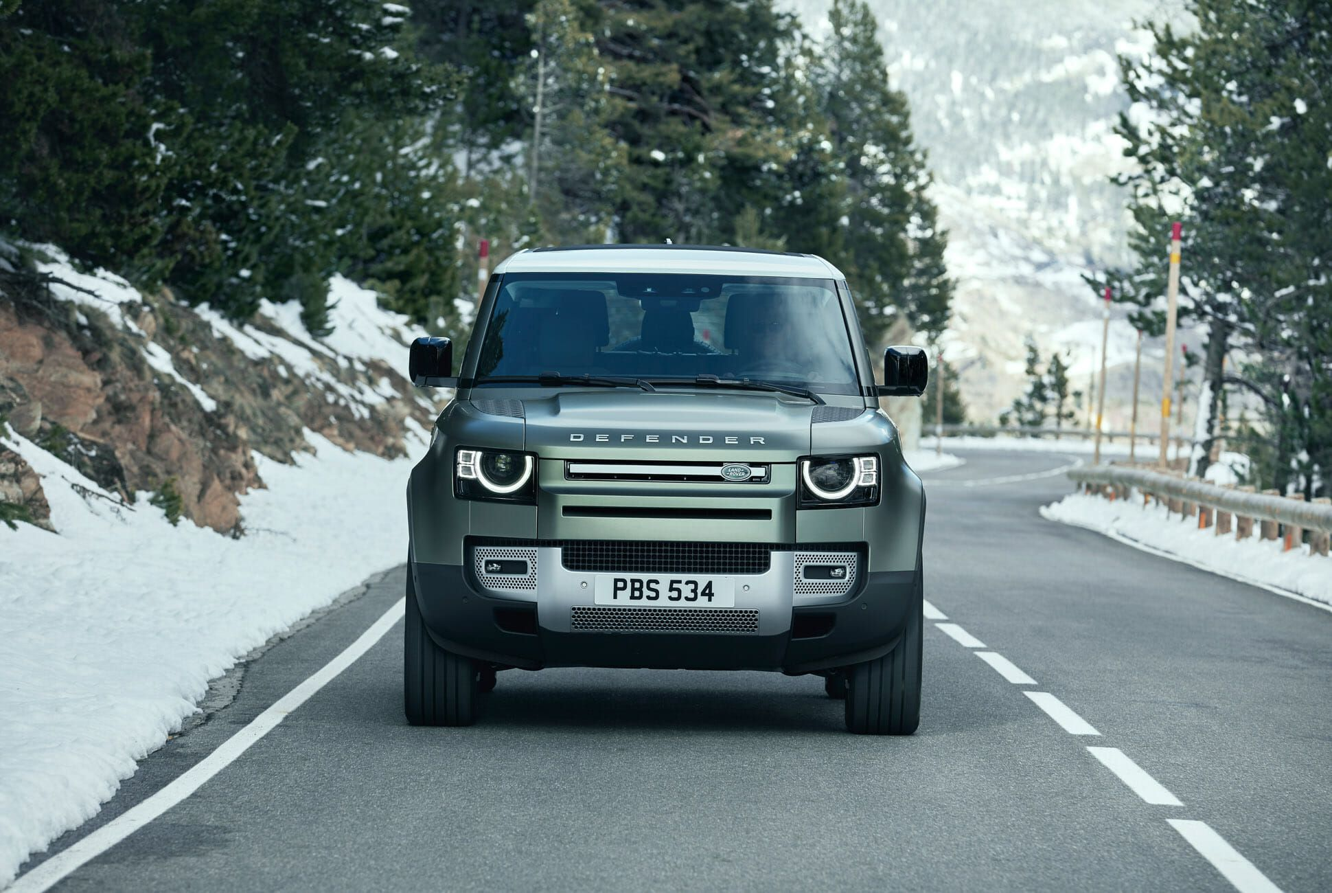 Land Rover Defender Gear Patrol-Exterior Action-Slide-05