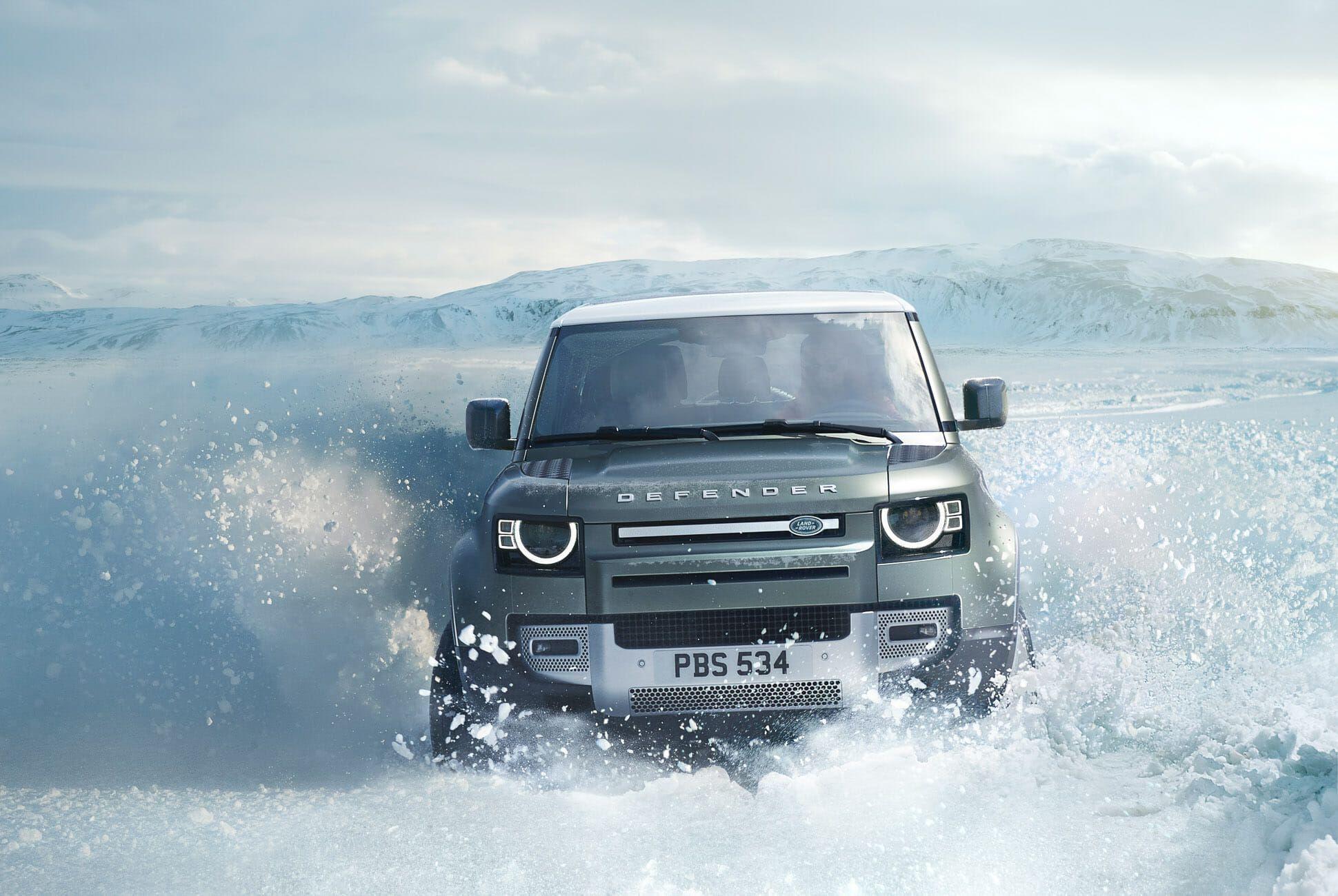 Land Rover Defender Gear Patrol-Exterior Action-Slide-09
