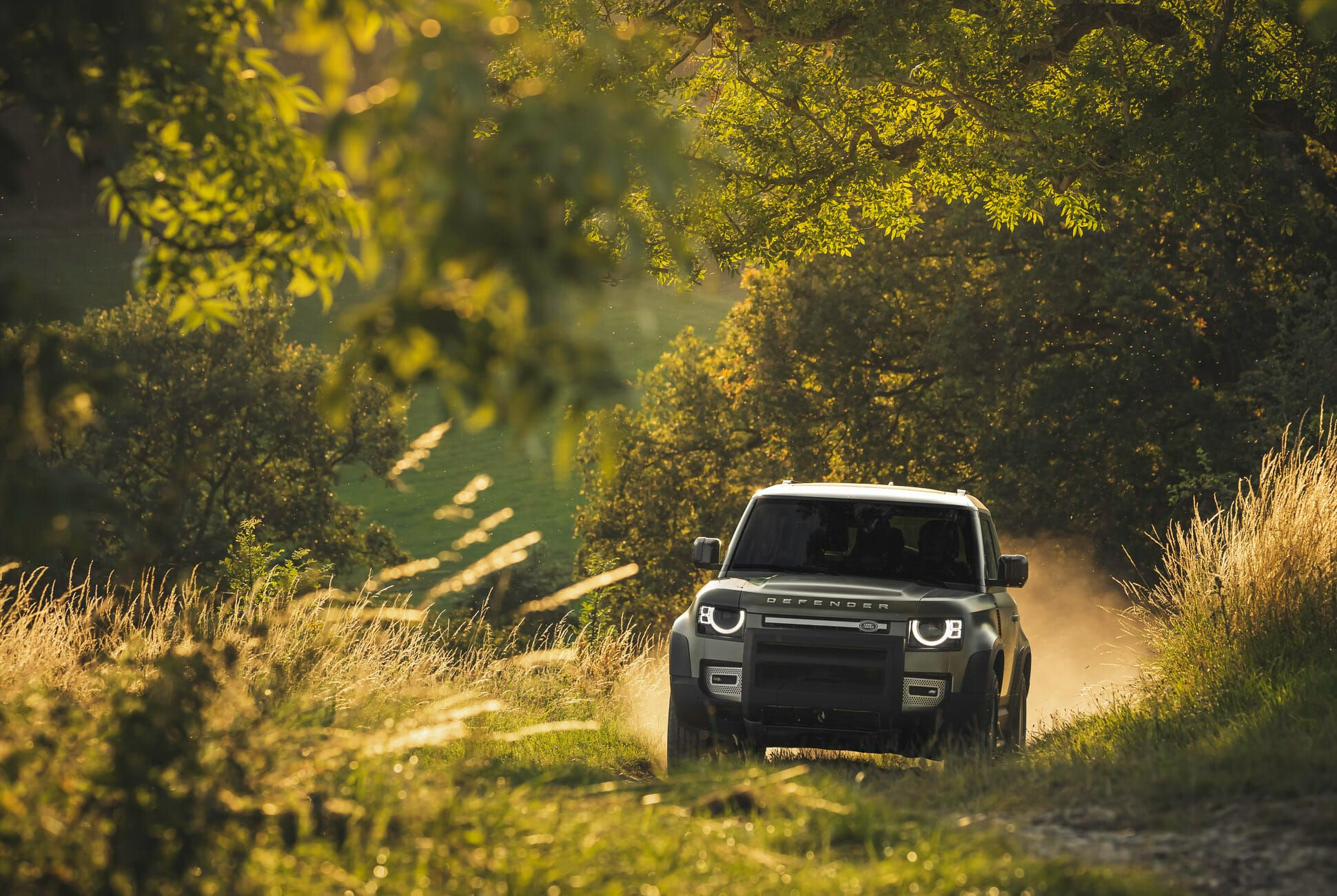 Land Rover Defender Gear Patrol-Exterior Action-Slide-11