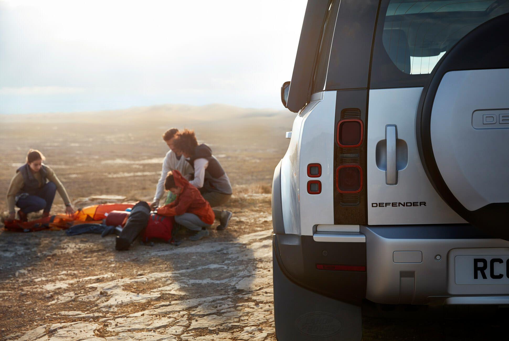 Land Rover Defender Gear Patrol-Exterior Action-Slide-18