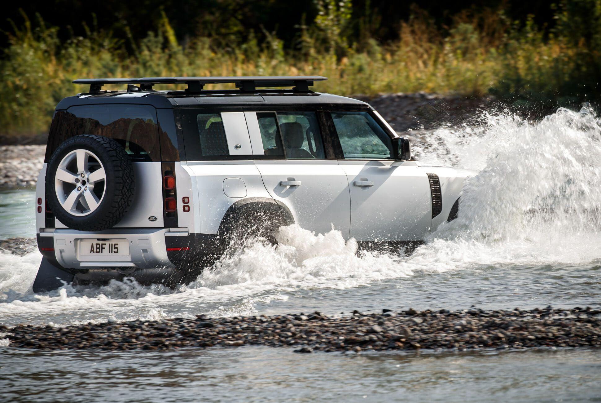 Land Rover Defender Gear Patrol-Exterior Action-Slide-21