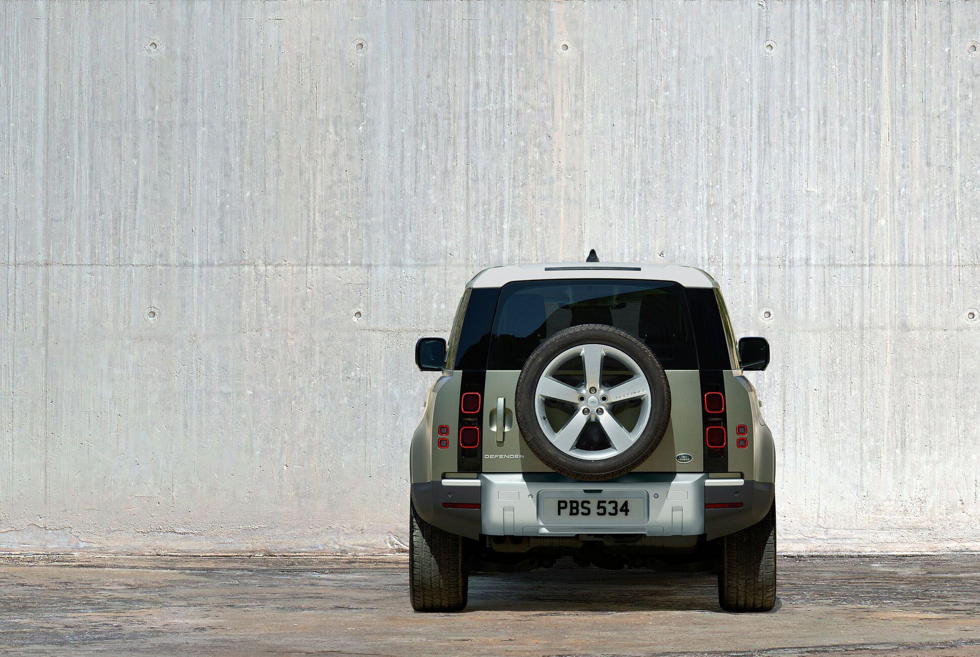 Land Rover Defender Gear Patrol-Exterior Static-Slide-03