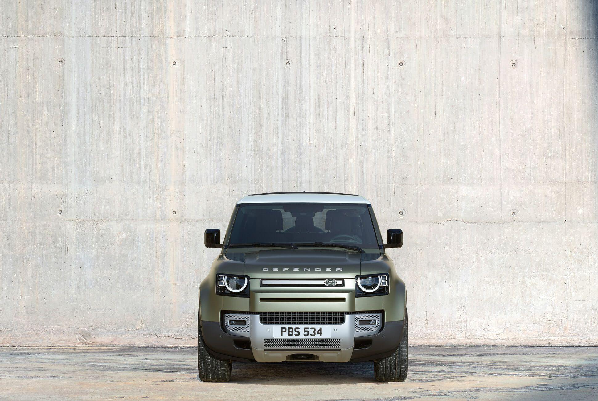 Land Rover Defender Gear Patrol-Exterior Static-Slide-04