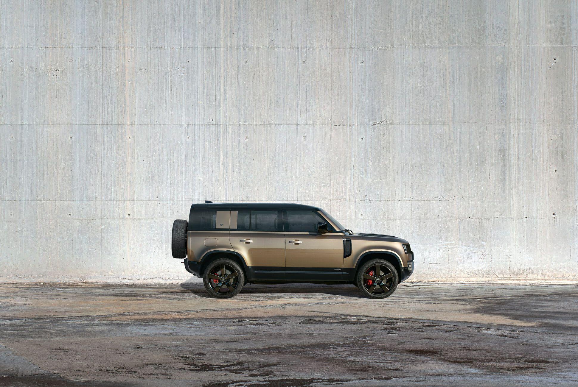 Land Rover Defender Gear Patrol-Exterior Static-Slide-05