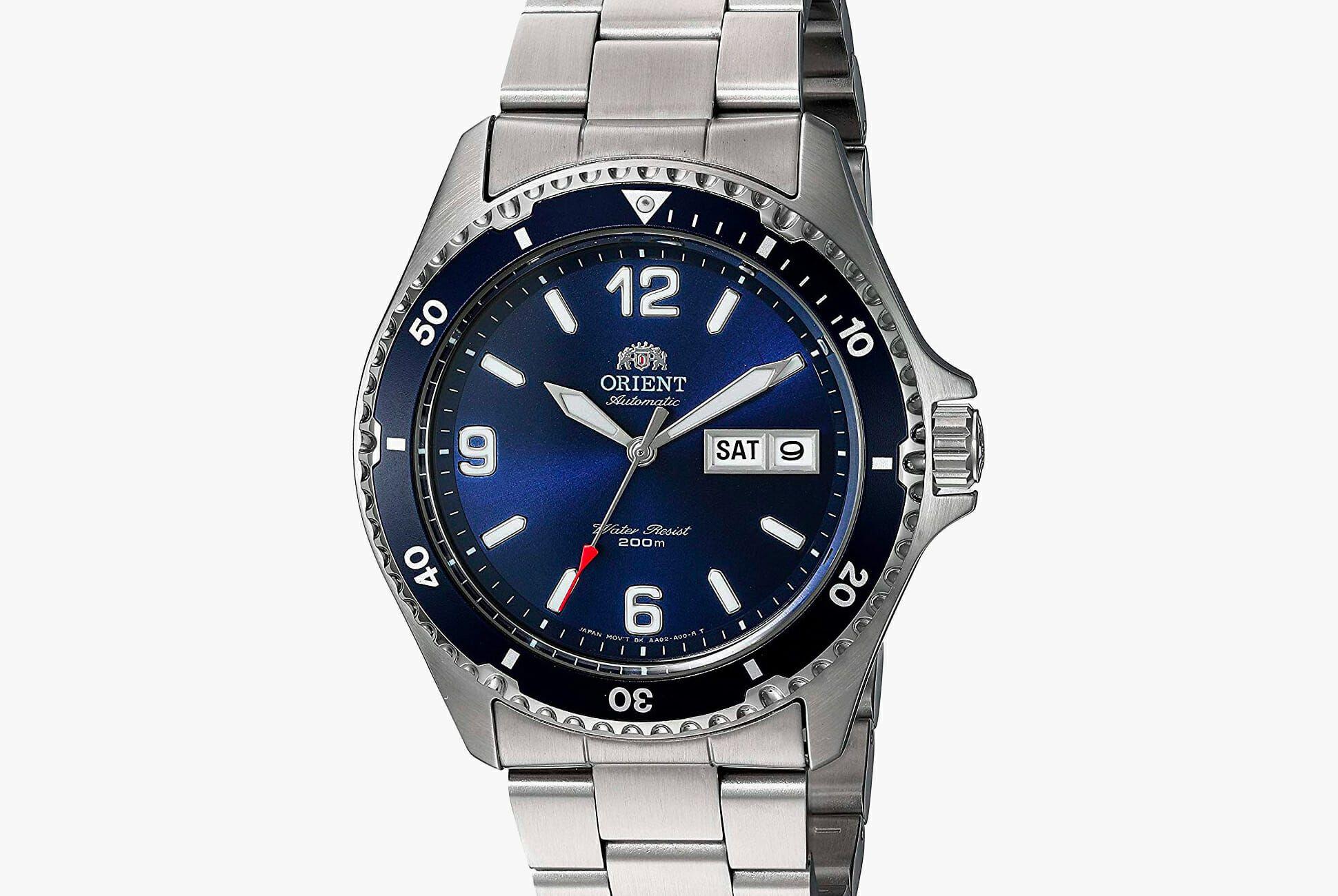 Orient-Mako-gear-patrol-blue