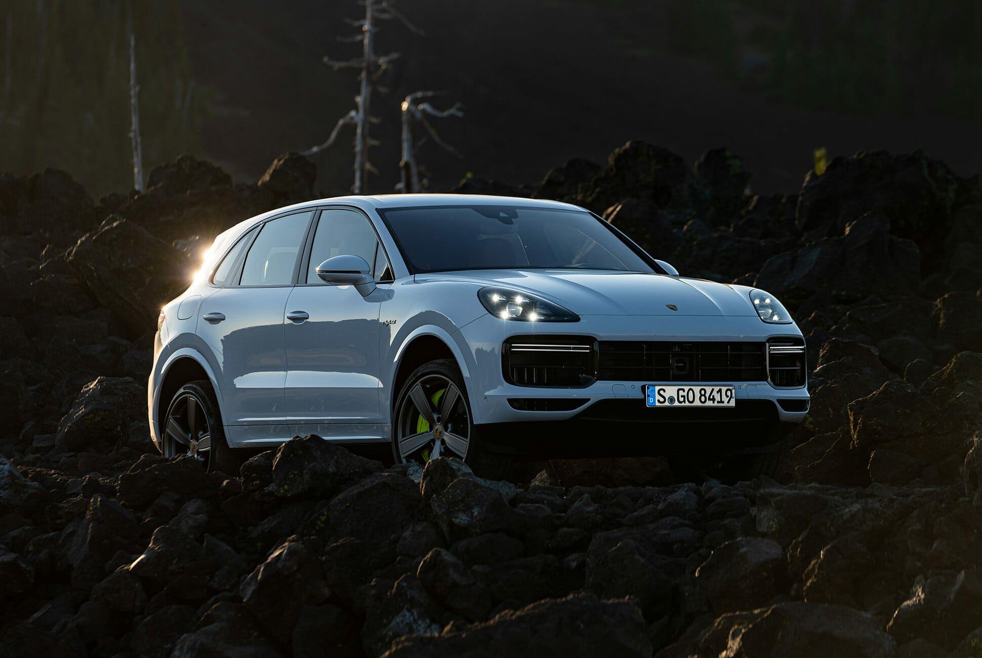 Pair-of-High-Tech-Porsche-Cayenne-Hybrids-gear-patrol-lead-slide-5