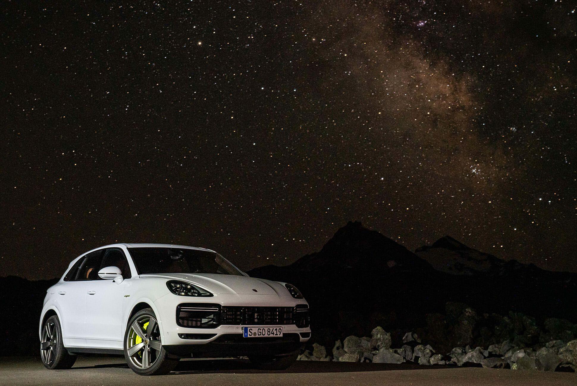 Pair-of-High-Tech-Porsche-Cayenne-Hybrids-gear-patrol-lead-slide-9
