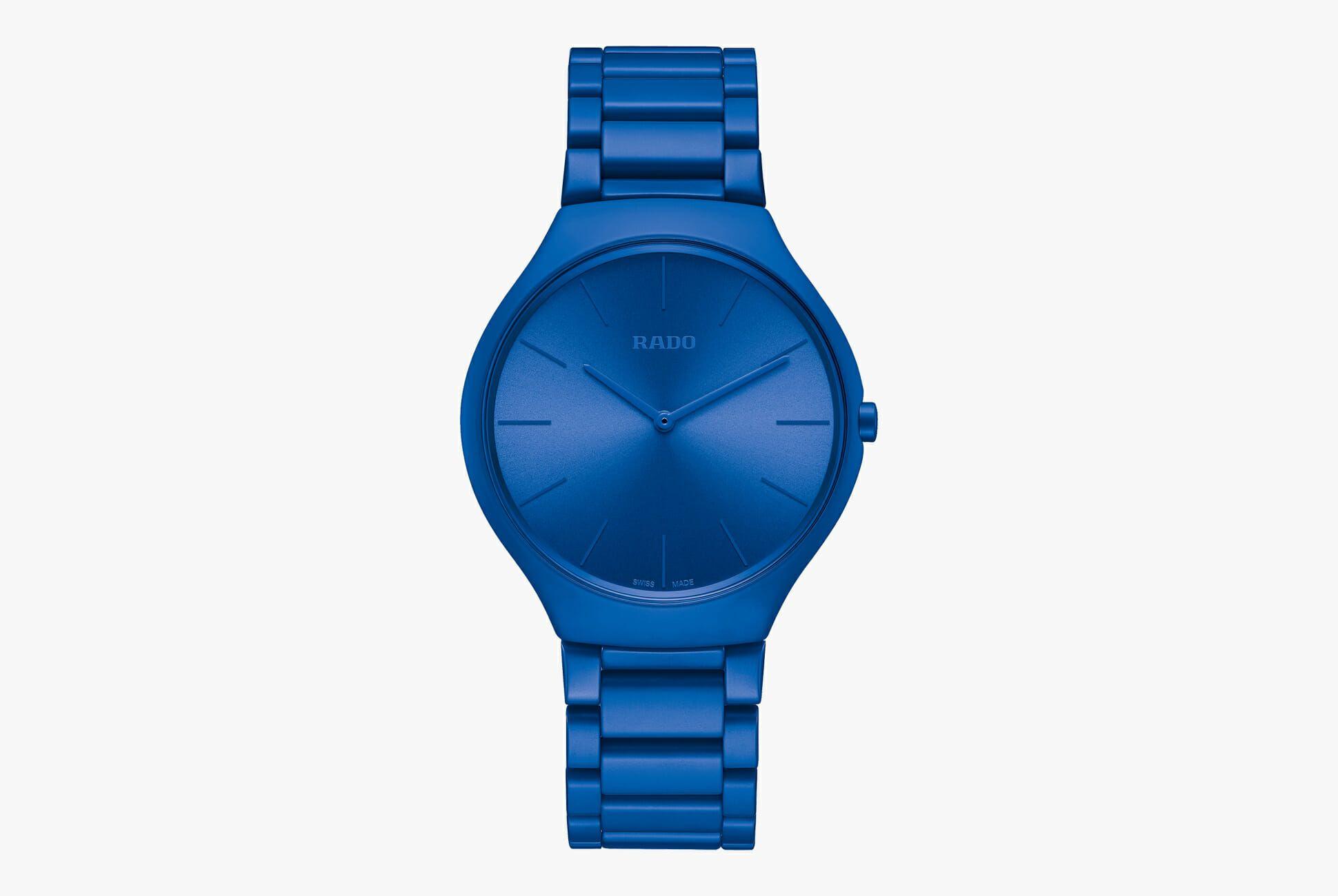 Rado-Thinline-gear-patrol-blue