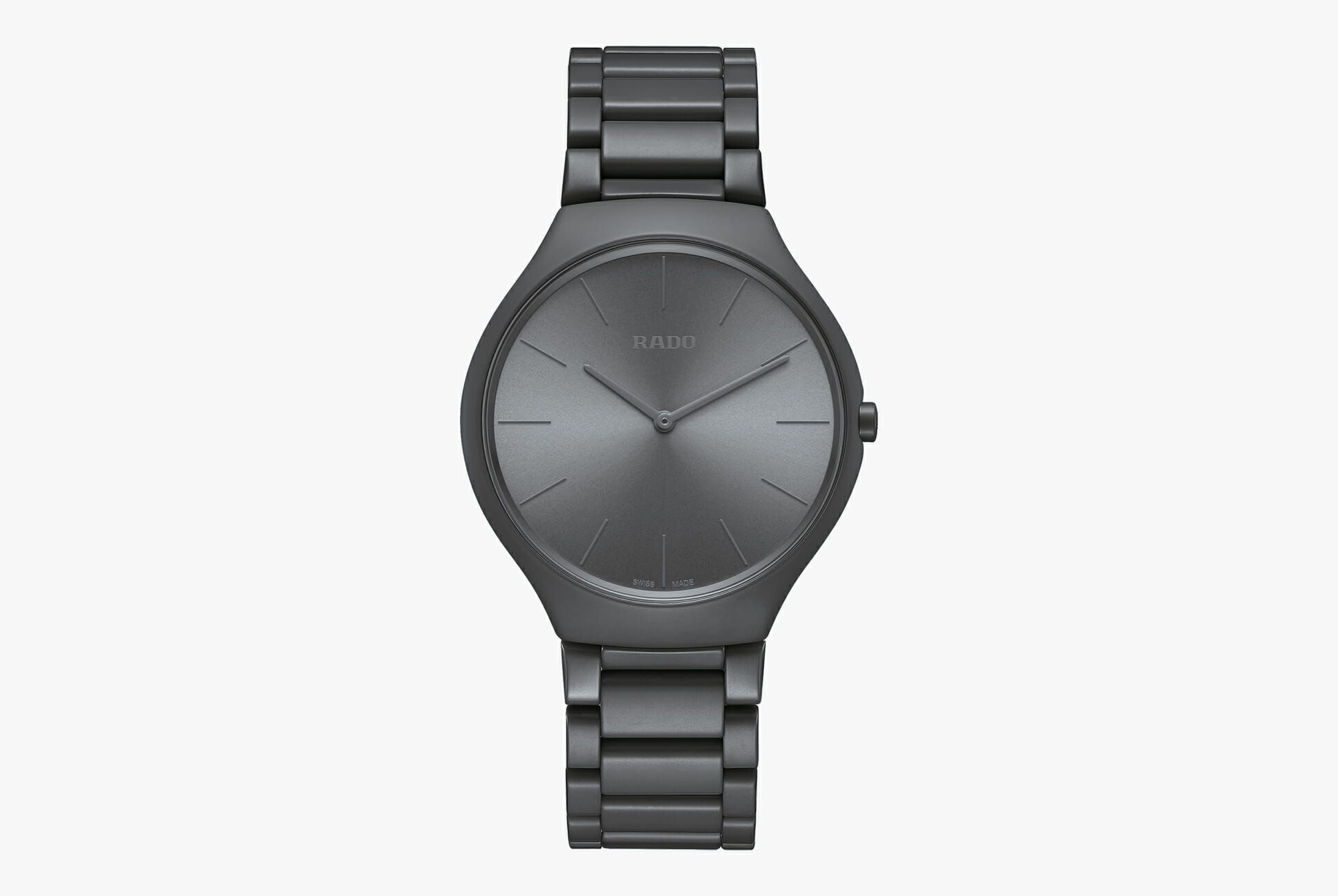 Rado-Thinline-gear-patrol-grey