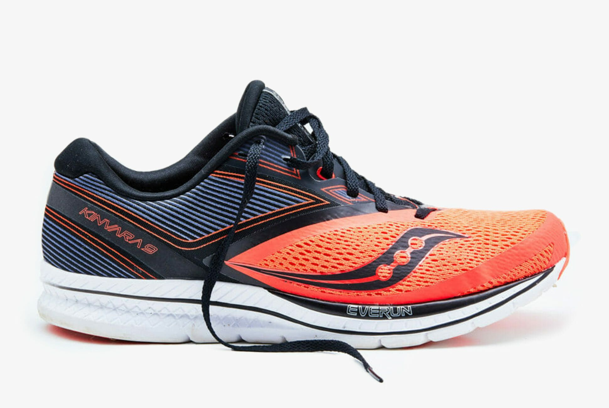 Best Road Running Shoes: Because You Don't Need to Settle