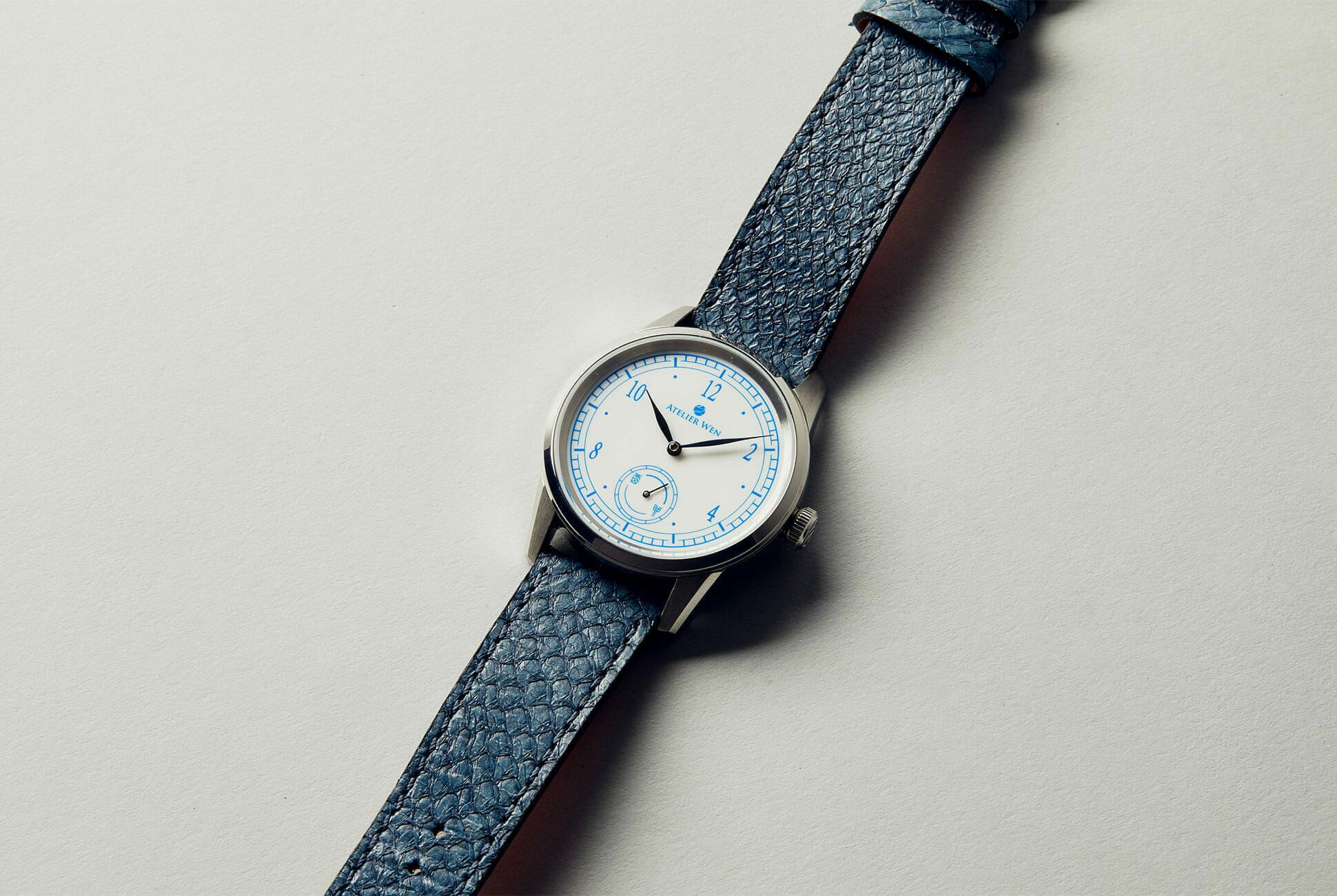 This-Affordable-Automatic-Watch-Has-One-of-the-Most-Stunning-Dials-Weve-Seen-Gear-Patrol-slide-1