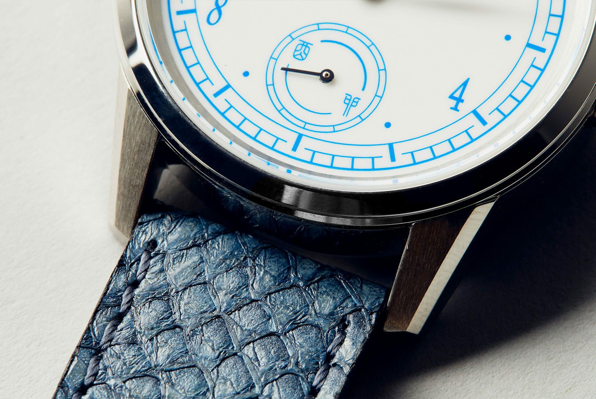 This-Affordable-Automatic-Watch-Has-One-of-the-Most-Stunning-Dials-Weve-Seen-Gear-Patrol-slide-3