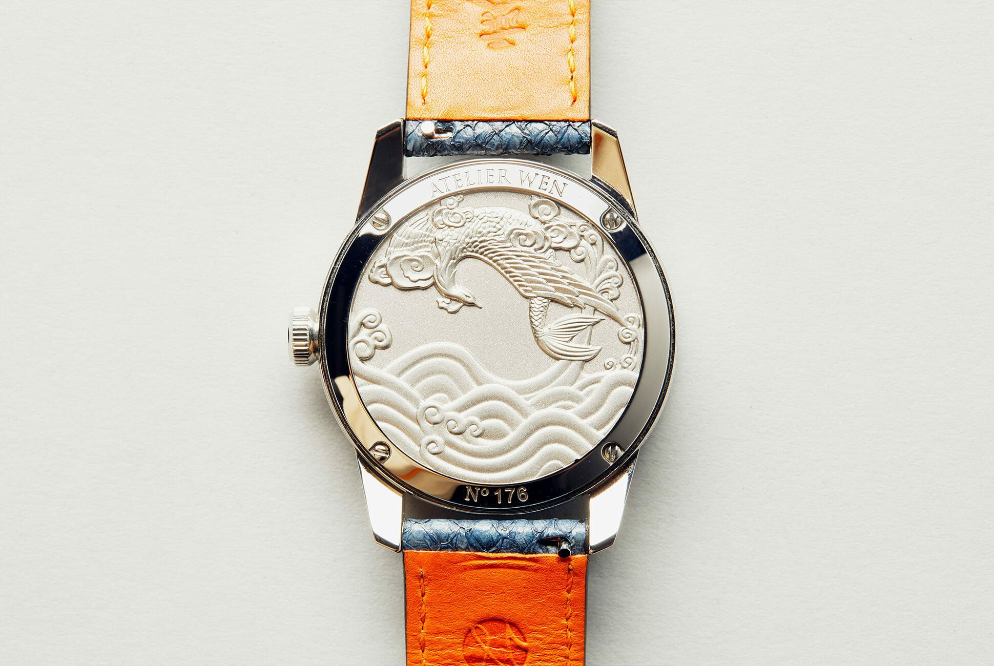 This-Affordable-Automatic-Watch-Has-One-of-the-Most-Stunning-Dials-Weve-Seen-Gear-Patrol-slide-4