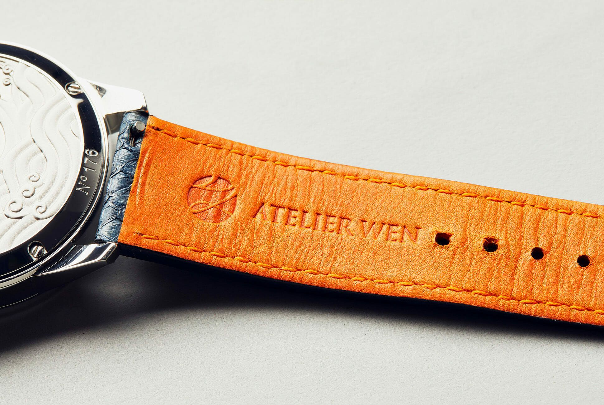 This-Affordable-Automatic-Watch-Has-One-of-the-Most-Stunning-Dials-Weve-Seen-Gear-Patrol-slide-5