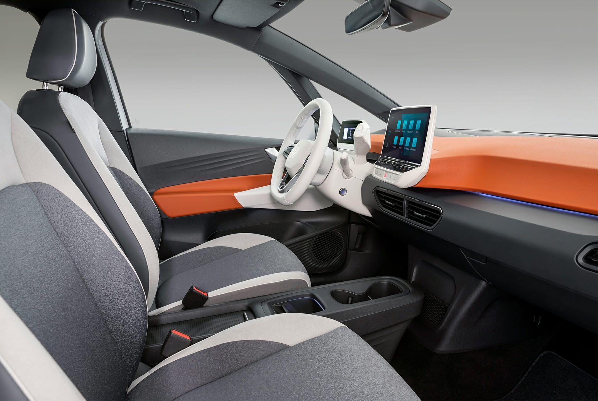VW-iD3-gear-patrol-slide-03