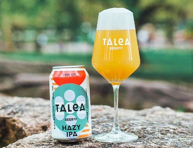 10 Beers That Prove Women Are Killing the Beer Game