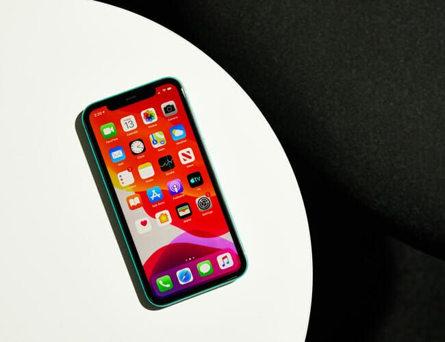iPhone 11 Review: The Affordable iPhone Is Almost Too Good