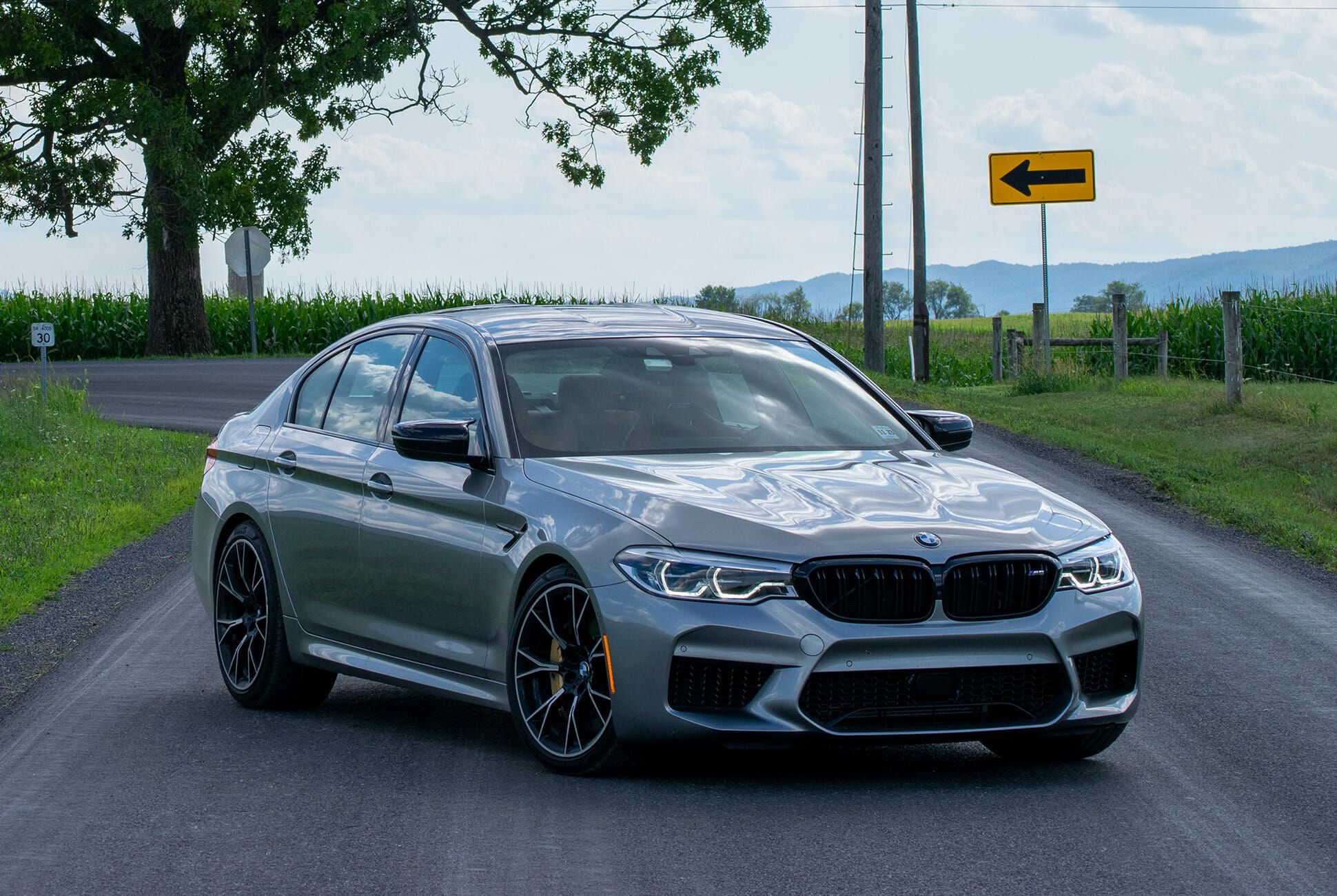 Image result for bmw m5 2019