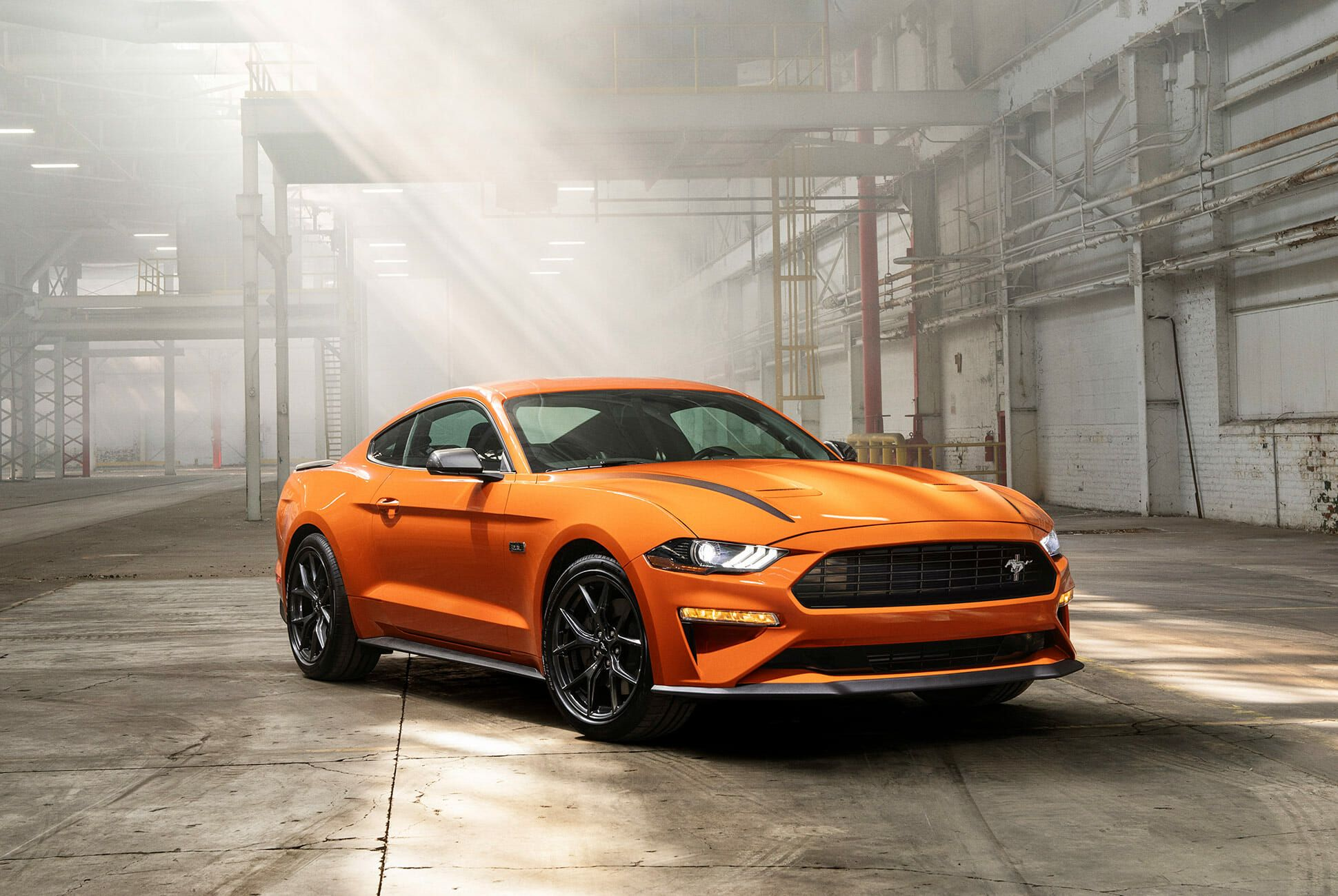 Image result for 2020 ford mustang