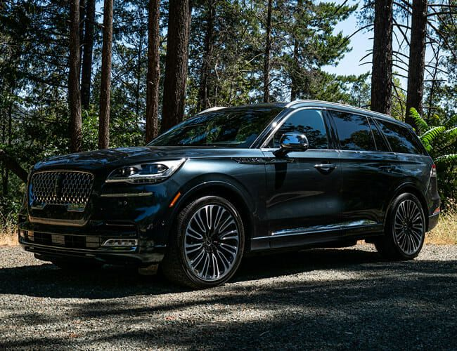 2020 Lincoln Aviator Review: A Well-Dressed Beast, Best Tasted in Hybrid Form