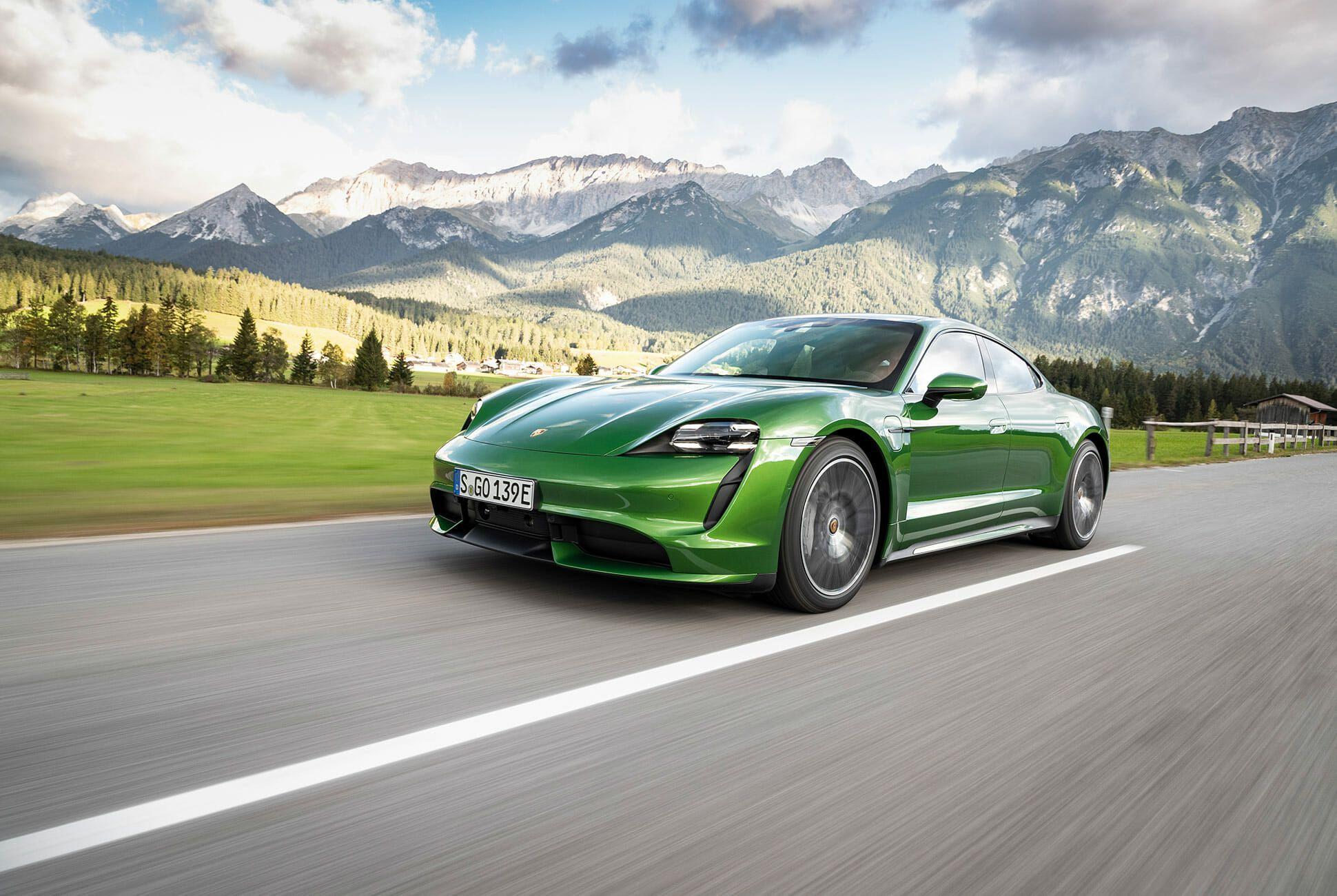 2020-Porsche-Taycan-Turbo-S-gear-patrol-lead-slide-1