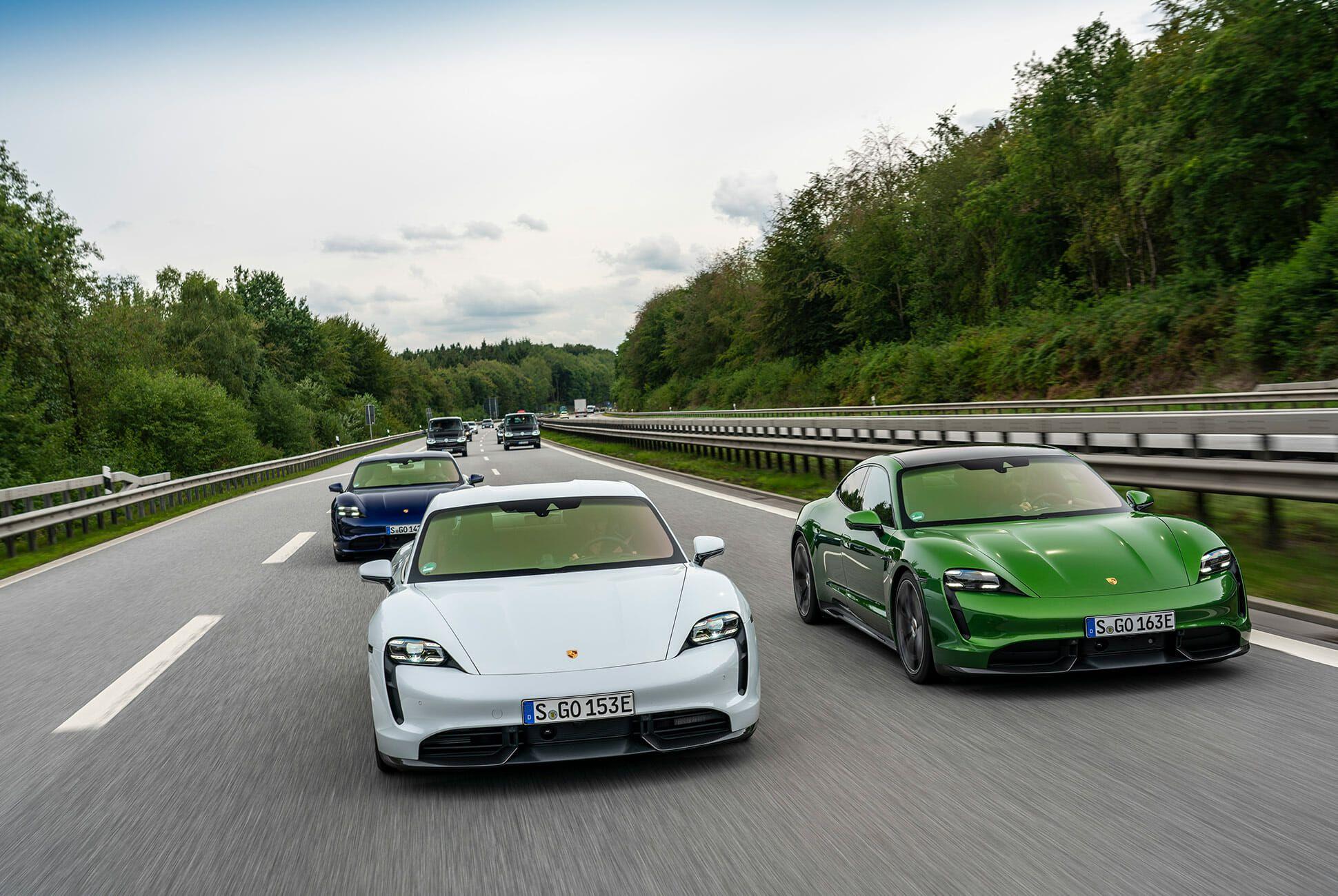 2020-Porsche-Taycan-Turbo-S-gear-patrol-lead-slide-4