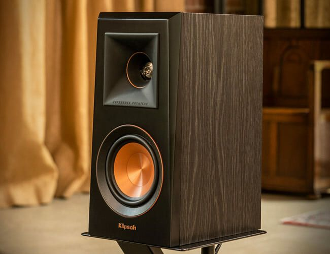 5 High-End Audio Companies Making Products You Can Actually Afford