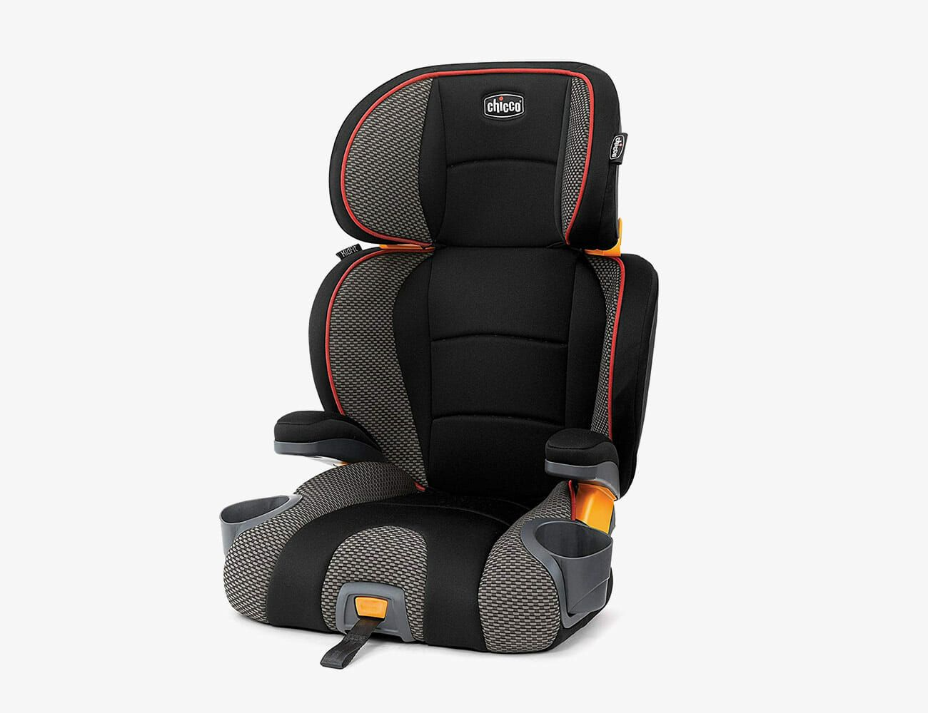 Outstanding The Quick And Easy Guide To Choosing A Childrens Car Seat Creativecarmelina Interior Chair Design Creativecarmelinacom