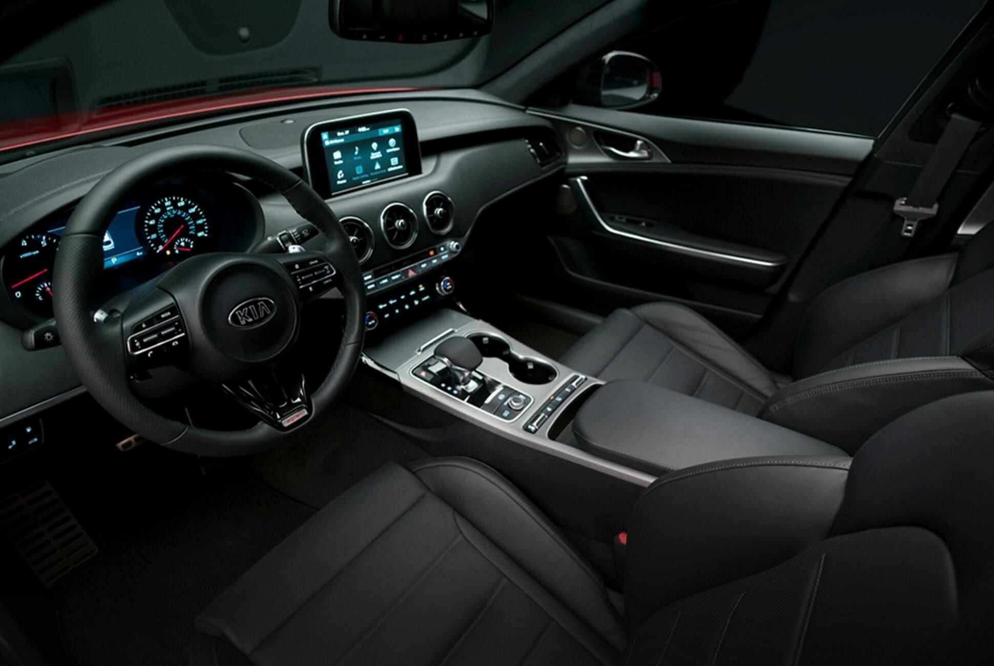 Buy-a-Kia-Stinger-GT-gear-patrol-slide-5