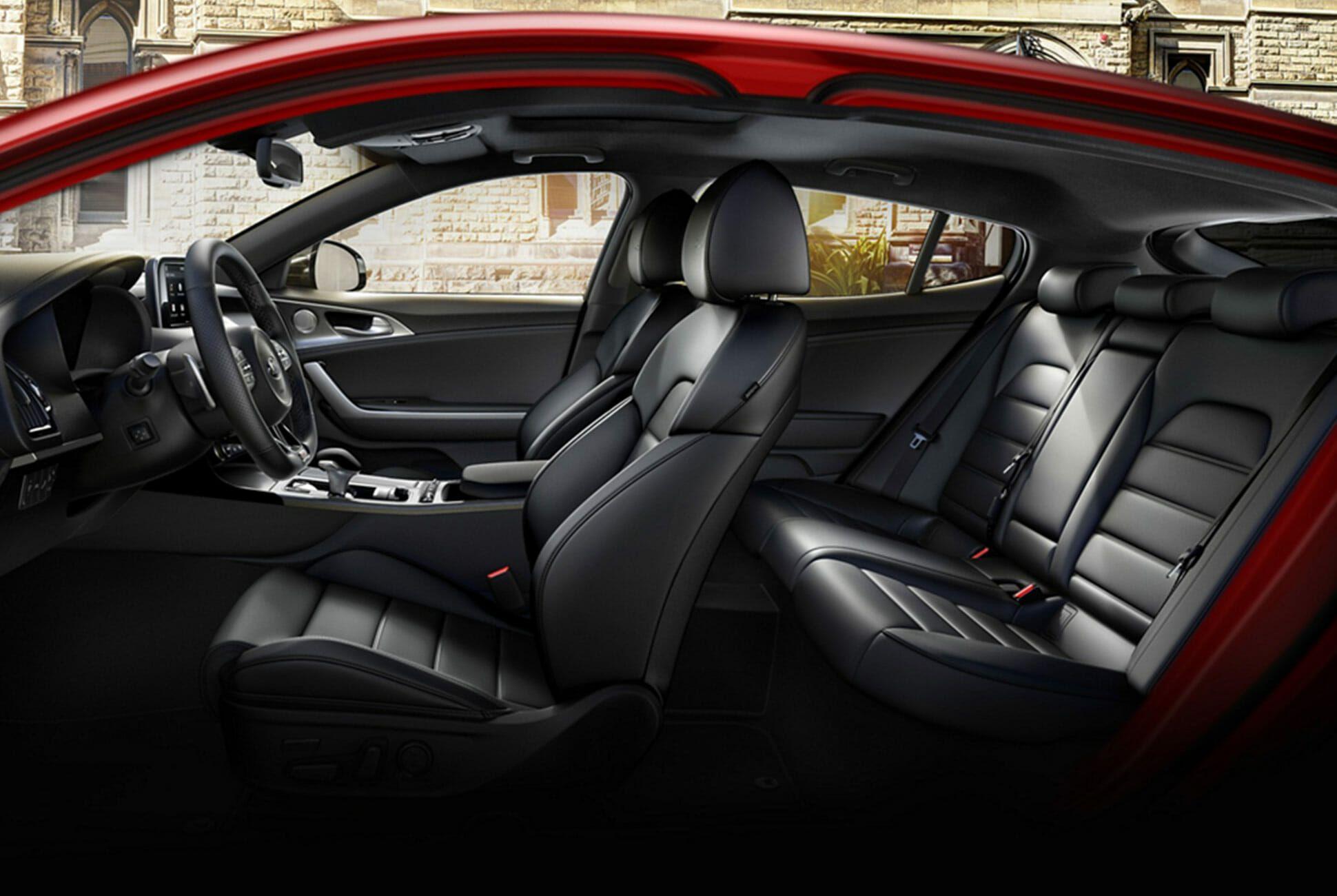 Buy-a-Kia-Stinger-GT-gear-patrol-slide-6