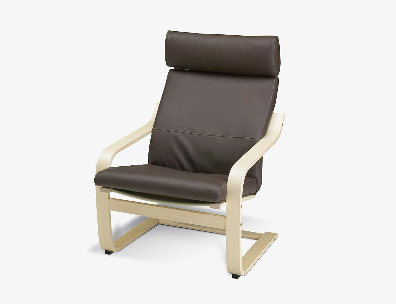 Enjoyable Outgrowing Your Ikea Furniture Heres What To Buy Next Cjindustries Chair Design For Home Cjindustriesco