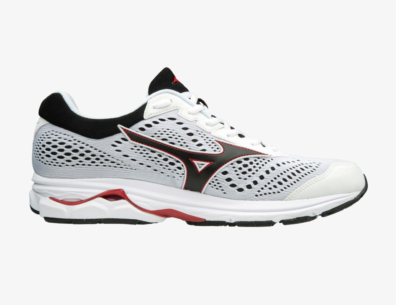 mizuno womens running shoes size 8.5 in europe germany price