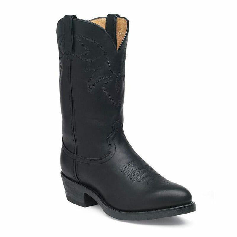 Awe Inspiring The Best Western Boots For Men Updated 2019 Gear Patrol Inzonedesignstudio Interior Chair Design Inzonedesignstudiocom
