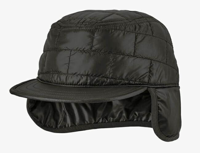 Patagonia Turned One of Its Best Jackets into a Hat
