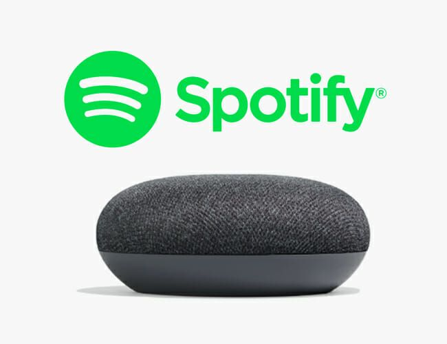Listen to Spotify? Here's How to Get a Free Speaker