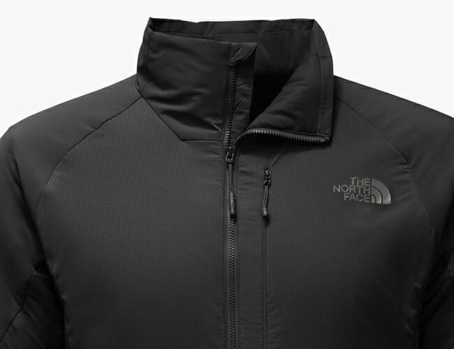 The North Face's Most Innovative Jacket Is 40% Off