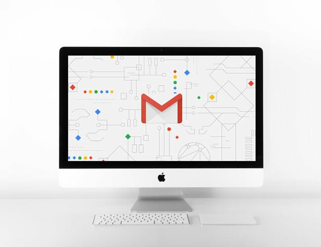 9 Easy Gmail Hacks to Get Your Inbox Under Control