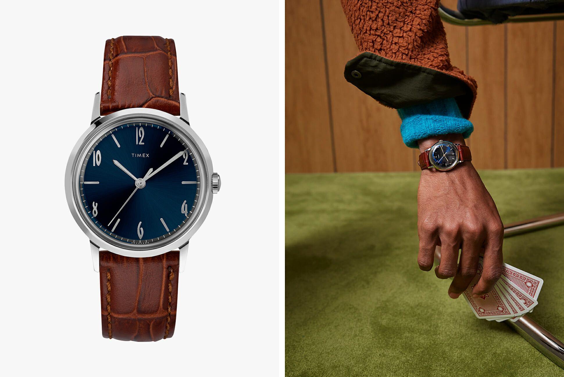 Novos Timex Timex-Marlin-October-gear-patrol-full-lead