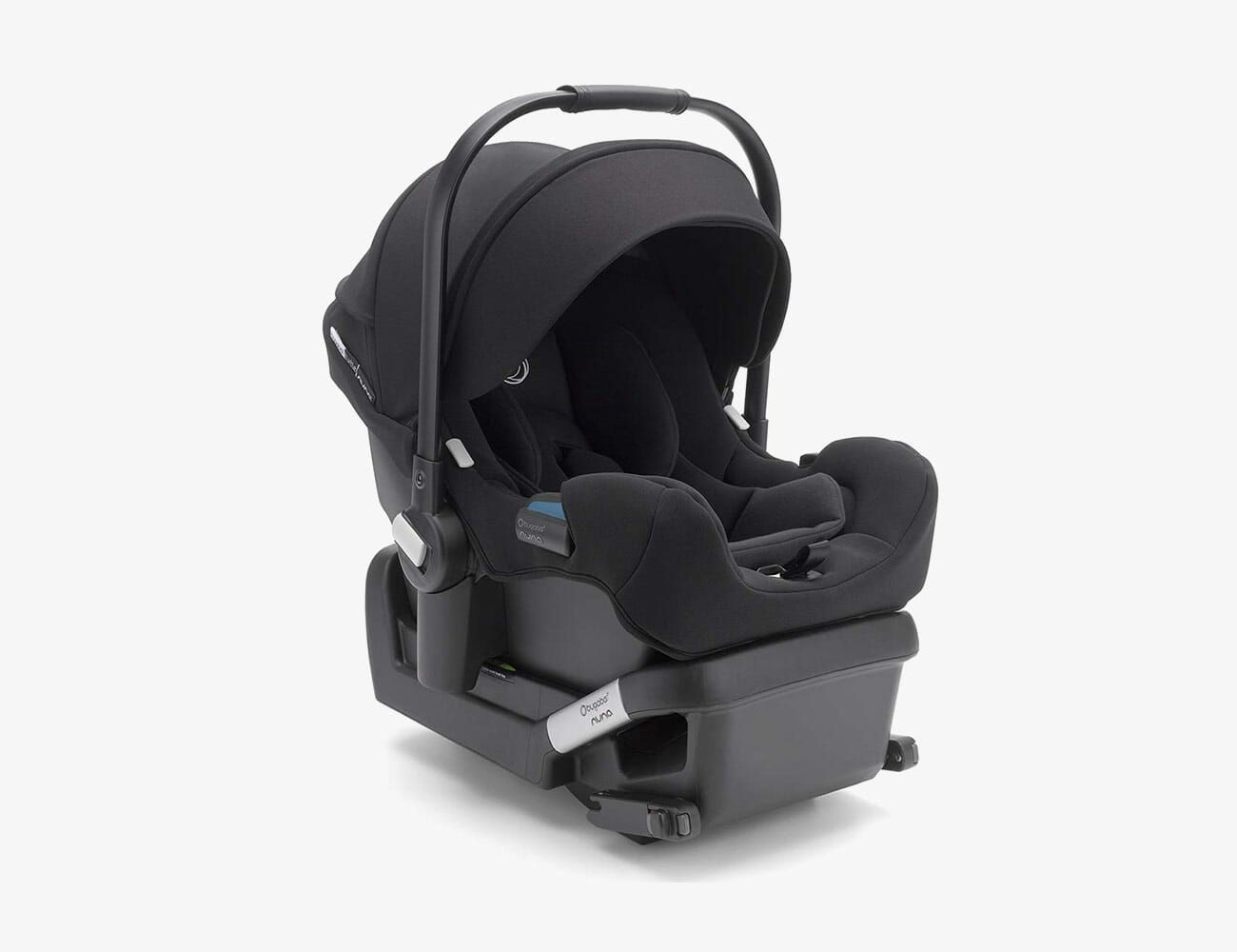 Astounding The Quick And Easy Guide To Choosing A Childrens Car Seat Creativecarmelina Interior Chair Design Creativecarmelinacom