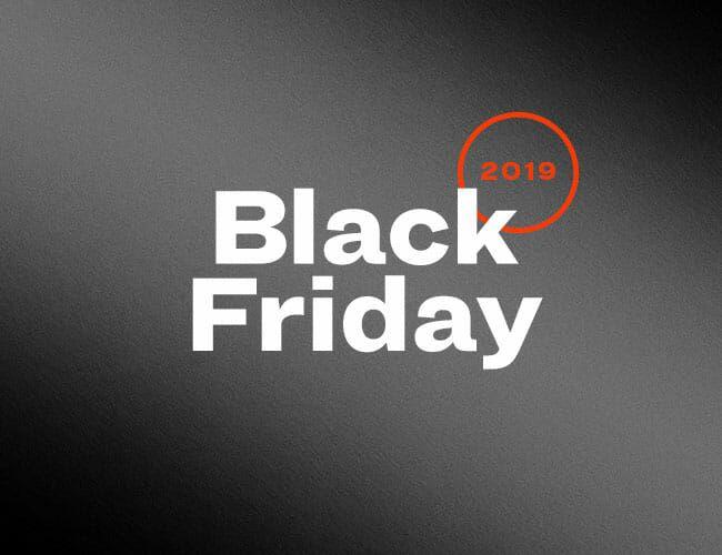 Wondrous Wayfairs Black Friday Sale Is So Good Its Basically Short Links Chair Design For Home Short Linksinfo