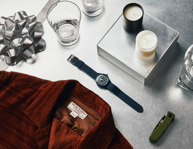 The 20 Best Gifts Under $100