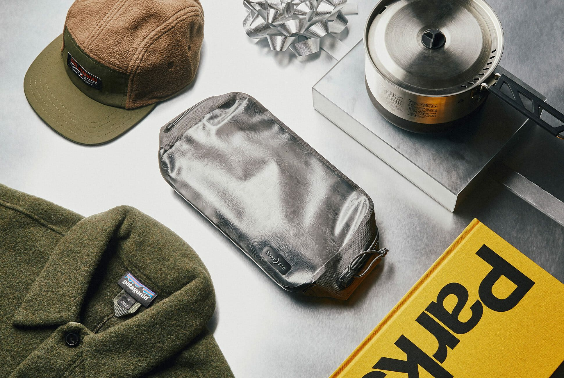 The Best Outdoor Gifts to Give This