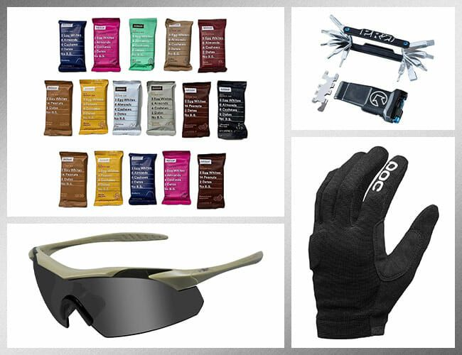 The 15 Best Holiday Gifts for Mountain Bikers
