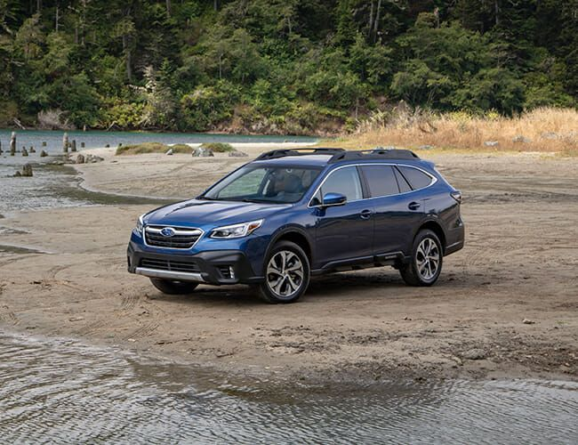 No Money Down Lease Deals >> The 5 Best New Car Lease Deals In November 2019 Gear Patrol